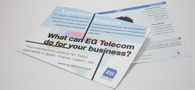 EG Telecóm