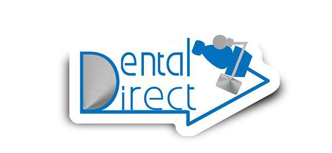 DentalDirect