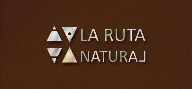 LaRutaNatural