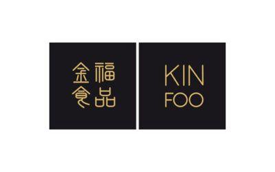 Kingfoo