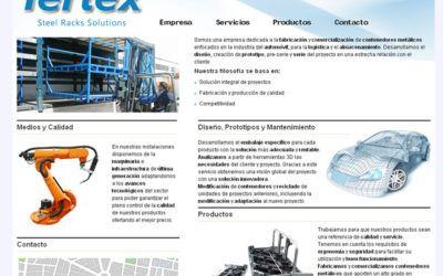 Terlex Universal