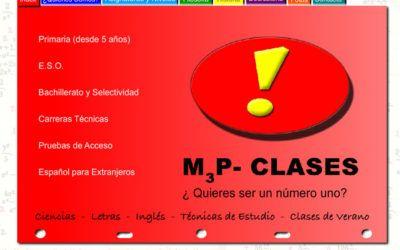 M3P Clases