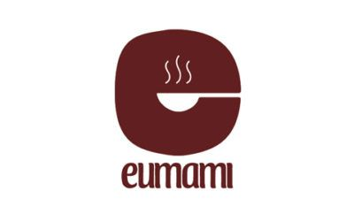 Eumami